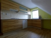 kuchyna_panorama